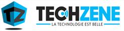 TechZene