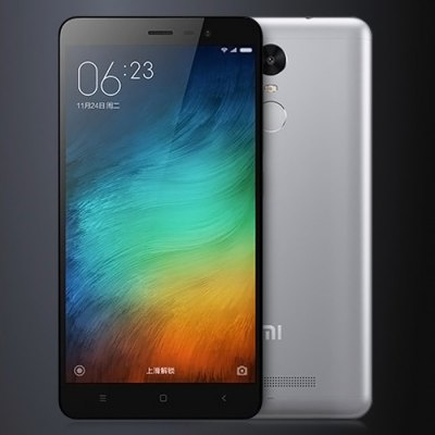 Xiaomi Redmi Note 3: Best Phone Below 10000 rs in India