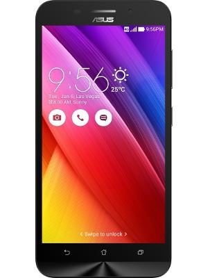 asus zenfone max mobile with best battery