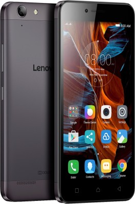 Lenovo Vibe K5: Budget Friendly Android Mobile