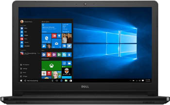 dell-inspiron-laptop