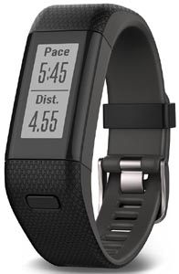 garmin fitness band with heart rate monitor in india