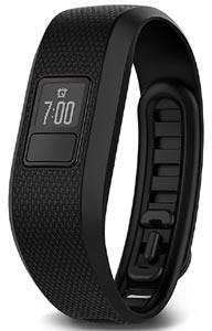 garmin vivofit fitness activity tracker
