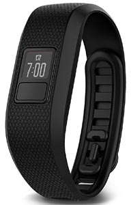 garmin vivofit fitness activity tracker