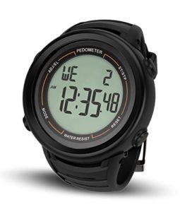 healthsense-pedometer-watch