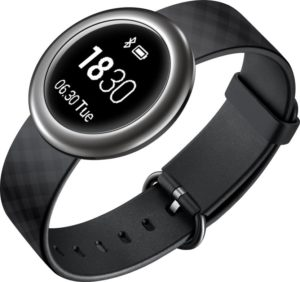 honor-fitness-band-z1