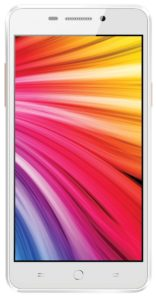 intex aqua star 4g androi mobile