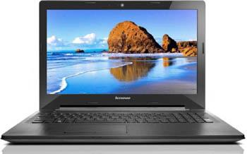lenovo-ideapad-i5-laptop