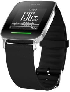 asus fitness smartwatch