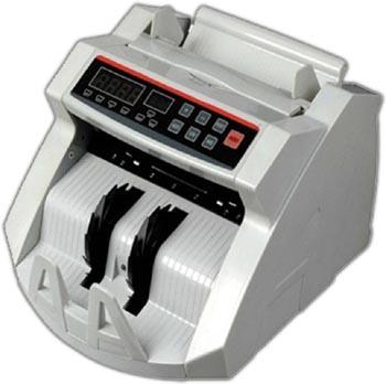 gobbler 2100 fake note detector machine