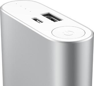 mi 10400 mah powerbank for mobile