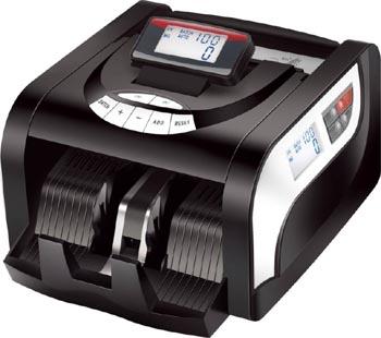 mycica 2820 black note counter machine