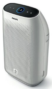 philips air purifiers 1000-series