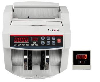 stok st-mc01 indian rupee counting machine