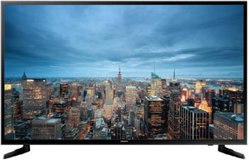 2samsung-48-ultra-hd 4k smart led tv