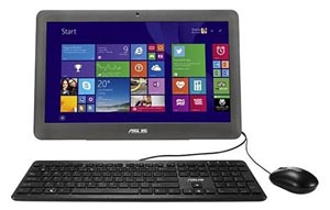 asus-all-in-one-computer