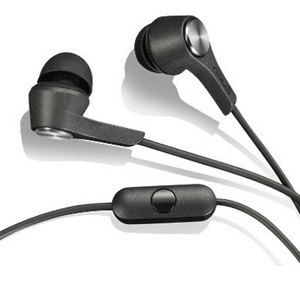 asus-zenear-earphones