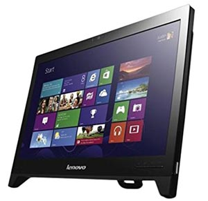 lenovo-budget-all-in-one-pc