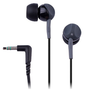 sennheiser cx213 earphones with mic