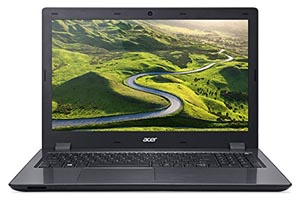 acer aspire gaming laptop