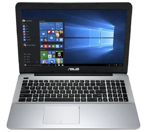 asus i5 gaming laptop with 8gb ram