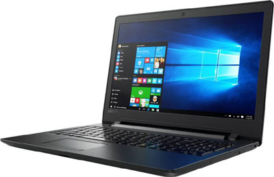 lenovo ideapad 80 best laptop under 20000