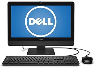 dell-all-in-one-pc-india