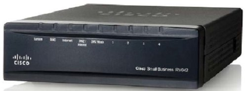 linksys wifi router