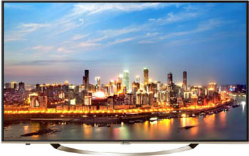 micromax 43 smart 4k tv india