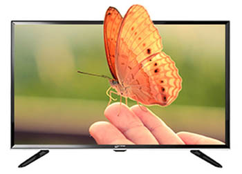 micromax smart tv under 15000