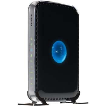 netgear n600 wifi router
