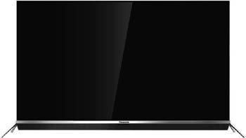 panasonic-49-4k-smart-tv
