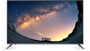 philips ultra 4k smart led tv
