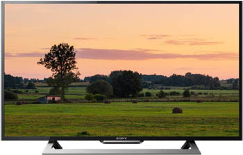 sony 32 fullhd smart tv