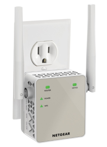 Wifi extender amazon india - Repeteur wifi free ...