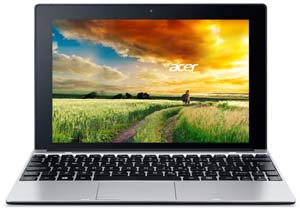 acer one 2 in 1 laptop