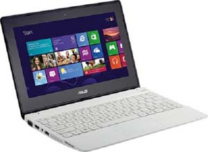asus convertible laptop tablet hybrid