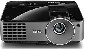 benq ms 506 dlp projector