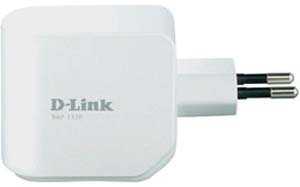 dlink n300 wireless booster
