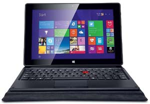iball slide 2 in 1 laptop