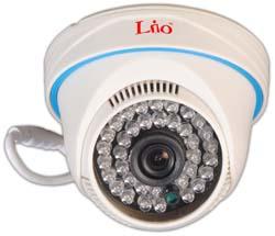 lio budget cctv camera india