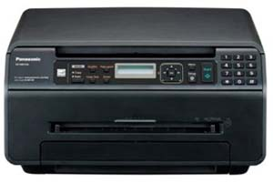 panasonic kx mb 1500 3 in 1 printer