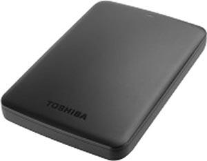 toshiba 1tb hard disk external