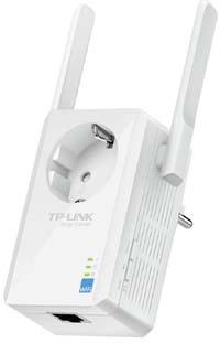tplink 300mbps wifi extender