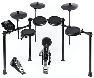 Alesis Nitro Kit Electronic Drum Set