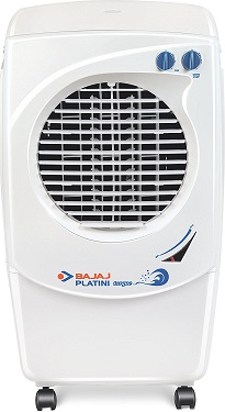 Bajaj Platini Room Cooler