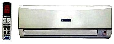 Blue Star CNHW12CAF Inverter Split AC