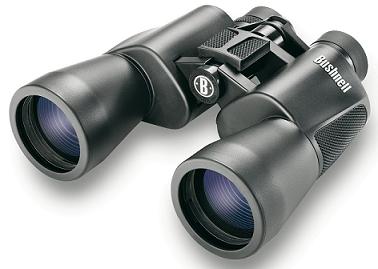 Bushnell PowerView Binocular