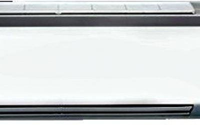 Daikin 1.5 Ton 3 Star Inverter Split AC