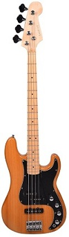 Kadence, Chronicle Series Electric Bass
